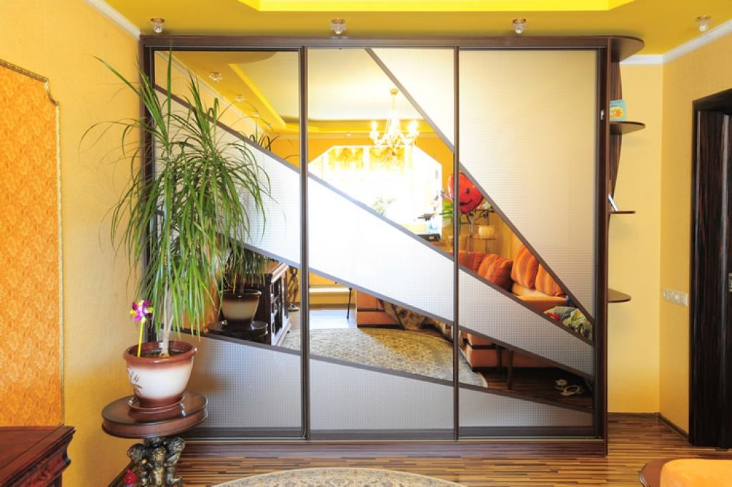 Фото: шкафы-купе любые. мебель для cпальни, минск и область,.
