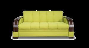 Мягкая мебель - Адриатика