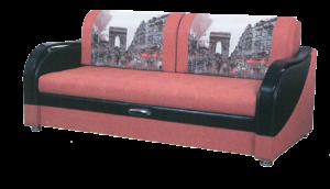 Мягкая мебель - Алекс