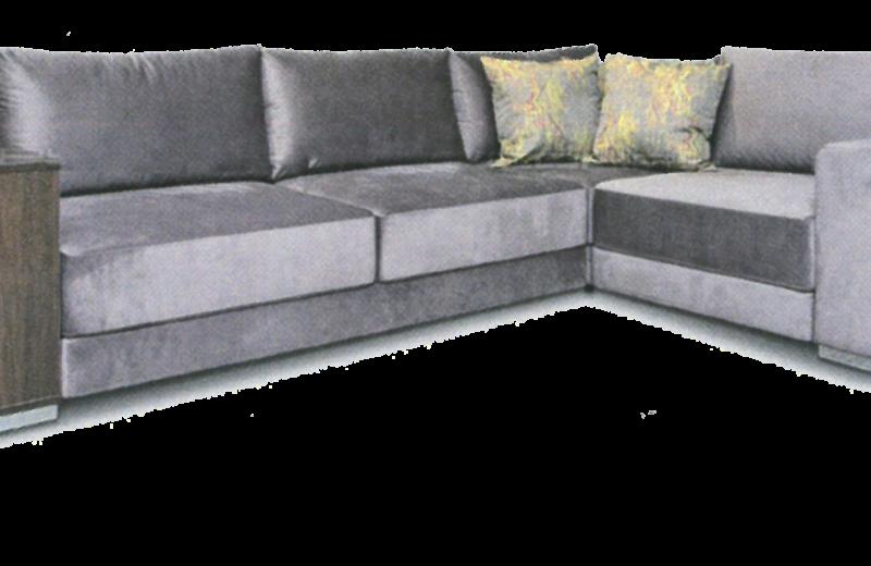 Мягкая мебель - Арно
