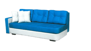 Мягкая мебель - Астра