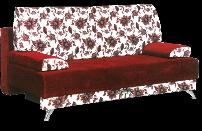 Мягкая мебель - Пересвет