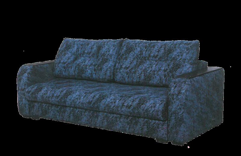 Мягкая мебель - Престиж