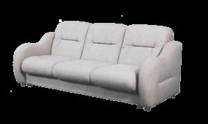Мягкая мебель - Шарпей