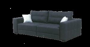 Мягкая мебель - Тренд